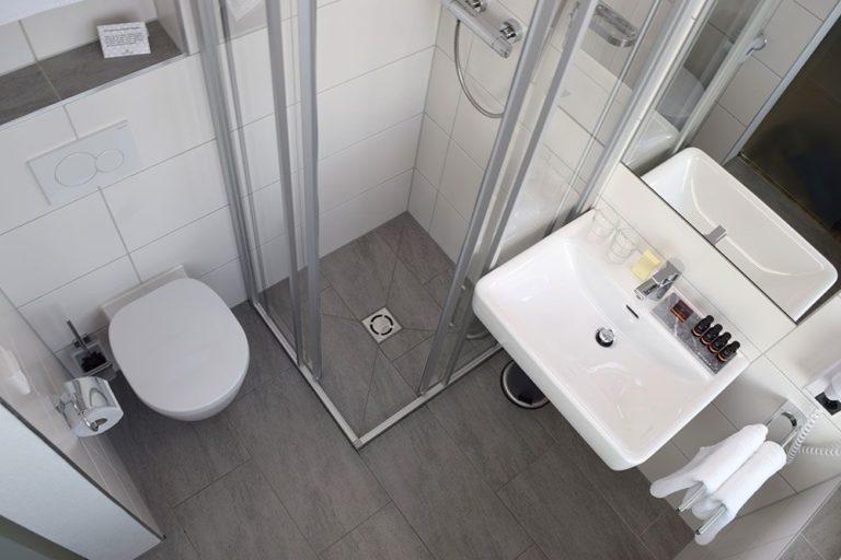 premium badezimmer