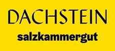 Dachstein Salzkammergut