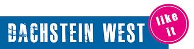 Dachstein West Tourismus